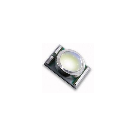 CREE XRE 7090 Led