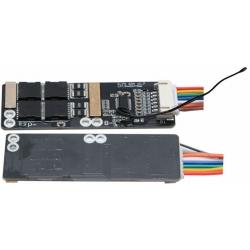 PCM 7S para Baterías de Litio, 25.2/25.9v 50A