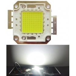 Led de potencia 50W 50 chip