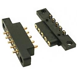 Conectores Placa a Placa 5-Pin