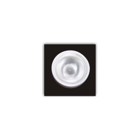 Reflectores-Lentes 45M Cónicos para CREE