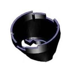 Reflectores Prolight 20mm para Lentes de 20mm