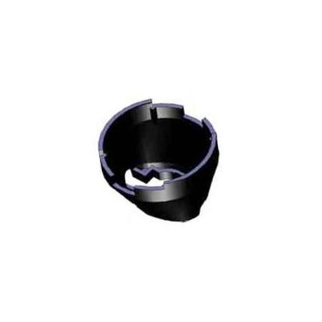 Reflector Prolight 20mm para Lentes de 20mm