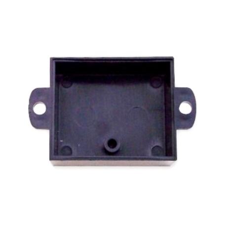 Micro caja