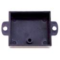 Micro caja de 30x25x15mm