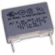 Capacitor 150nF 275v X2 18x12x6mm