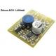 Drivers regulador de corriente para LED 9-40v dc 1400mA