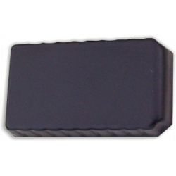 Caja Moldeada 52x29