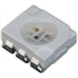 Led Smd 5050 3 Chip