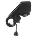 Montura ajustable de Linternas para bicicleta 20-25/25-30