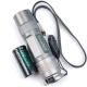Linterna Led TANK007 TK360 5-Mode 130-Lm