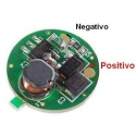 Driver de corriente para LED 4735 1 Modo 1.5~4.2 700mA 17mm