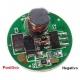 Driver regulador de corriente para LED 4735-1.5~4.2 700mA