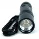 Linterna Led Romisen RC-D5 Magnet Cree Q5 200Lm