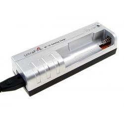 Cargador UltraFire de Bateria 18650 WF-137