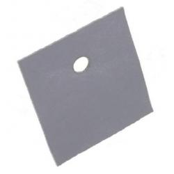 Aislantes Sil-Pad para Transistores Semiconductores