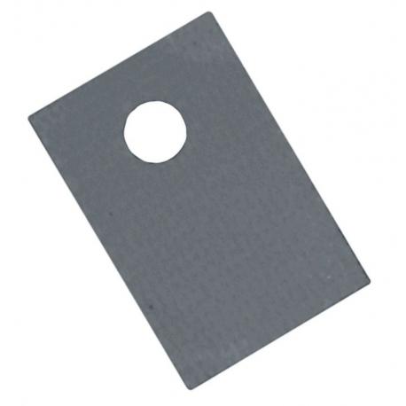 Aislantes Sil-Pad Tipo To220