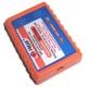 Balanceador Freak para Baterias Li-Po 2-3S