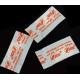 Pasta Térmica Stars Monodosis de 0.4g