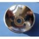 Reflector Aluminio 53x25m para SSC P7