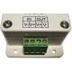 Dimmer electrónico para Led 12v.8A.