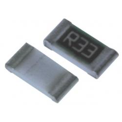Resistencia SMD 0402 (Tiras de 10 unidades)