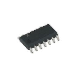 Circuitos Integrados Smd I.C- LM/SR/SN