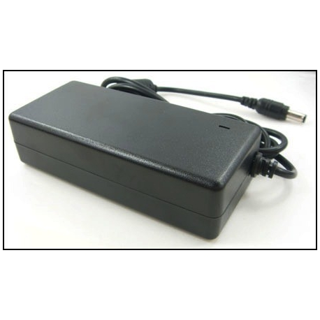 Fuente de alimentación para LED 12V 24w. 2A.