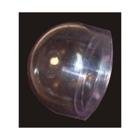 Cupula Redonda 50mm