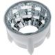 Reflector Lente de 14mm 60º para LED