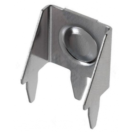 Clip Portapilas Keys637