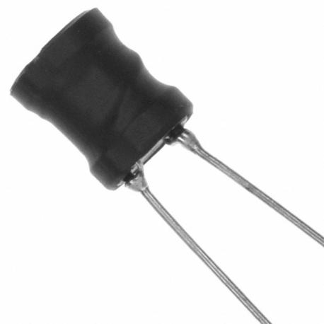 Inductancia Radiales de 1.5 Amperios