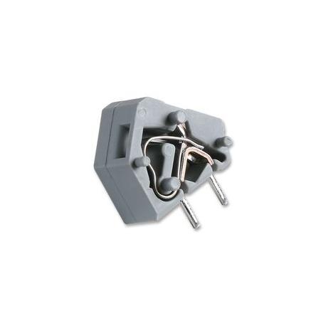 Bornes Clip-Modular 1 pin
