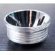 Reflector Aluminio 53x29m para SSC P7