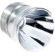 Reflector Aluminio 26mm