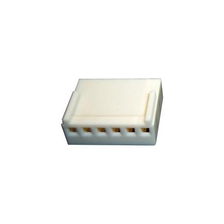 simple de bajo costo 8 a bordo Breakout junta ispmach 4000ZE conector USB Mini-B