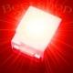 Led Smd 0805 Rojo