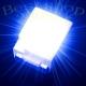 Led Smd 0805 Azul