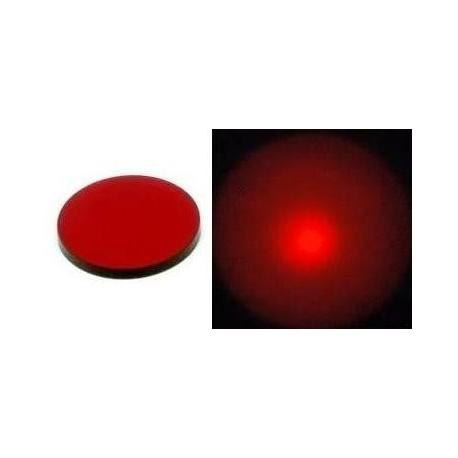 Filtros Linternas Rojo