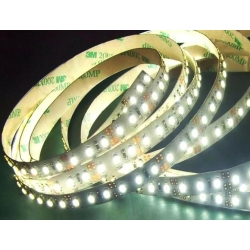 Tira Flexible IP20 de 60 Led 5050 12v
