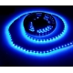 Tira flexible No WP 60 Led 3528 Azul