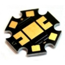 Circuitos Impresos Led Cree-Ssc-Luxeon