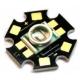 Circuitos Impresos (Alu-Pcb) para Led CREE-SSC-Luxeon