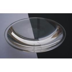 Ópticas de Cristal 44.5mm para Led de 20-100w