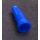 Casquillo T5 Azul