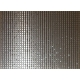 PCB taladrado linea fibra 100x160m