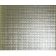 PCB taladrado cuadros fibra 100x160mm