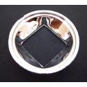 Reflectores Metalizados para Led de Potencia
