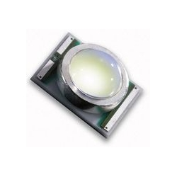 CREE XRE 7090 Led Blanco