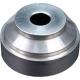 Reflector de aluminio de 28x15mm para CREE